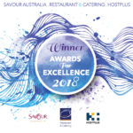 Cafe Alere - Cafe of the Year South Australia